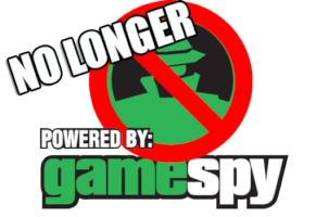 Medal of Honor Games Are No Longer Supported By GameSpy
